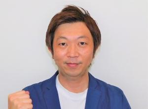 DSCN0192 (4).JPG